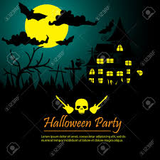 halloween night background halloween pictures backgrounds festival collections halloween