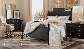 Alan Ward Bedroom Furniture Furniture Home Decor Custom Design Free Design Help Ethan Allen