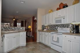 St Louis Kitchen Cabinets Amazing St Louis Kitchen Cabinets Bar Height Raised Panel Cabinet