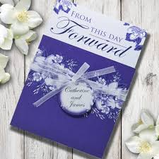 Lavender Wedding Invitations Purple Wedding Invitations Paper Themes Wedding Invites