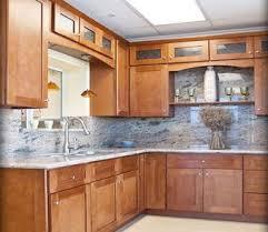 Kitchen Cabinets Memphis Tn Shaker Cinnamon Cabinets For Sale At Memphis Cabinets Memphis