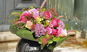 flower delivery london london flower delivery direct from florist