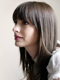 haircut to thin face 50 best hairstyles for thin hair herinterest com