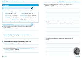 frankenstein study guide answer key frankenstein york notes for gcse 9 1 workbook amazon co uk dr