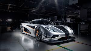 koenigsegg hundra wallpaper 2014 koenigsegg one 1 wallpapers u0026 hd images wsupercars