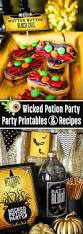 ideas for a halloween party games 170 best halloween recipes images on pinterest halloween recipe