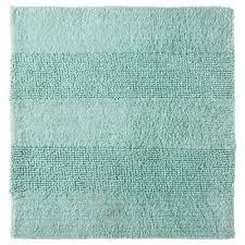 14 terrific square bath rug design ideas u2013 direct divide
