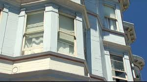 san francisco man fights eviction after rent increase from 1 800