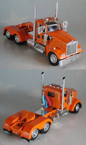 buy kenworth 1405 best 1 64 semis images on pinterest diecast wheels and