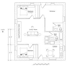 free earthbag house plans vdomisad info vdomisad info