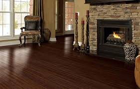 empire carpet flooring