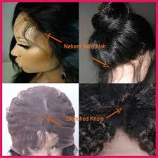 pictures of black ombre body wave curls bob hairstyles brazilian virgin ombre wig human hair lace front wig body wave