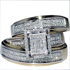 his and hers wedding rings cheap wedding ring sets for women guide to buy real wedding rings