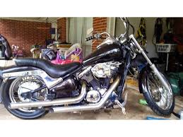 kawasaki motorcycles in louisiana for sale used motorcycles on