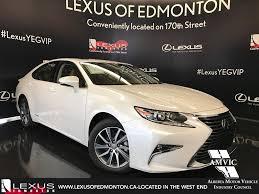 lexus calgary winter tires new lexus es 300h in edmonton lexus of edmonton