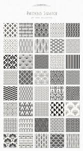best 25 art deco design ideas on pinterest art deco art deco