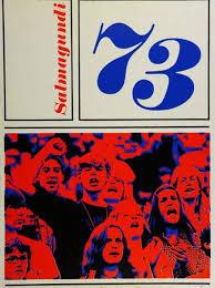 class yearbook 1973 seminole high school seminole county yearbook online