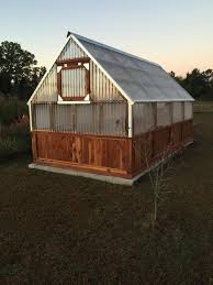 some pics of my 16 x 24 shack small cabin forum 1 cabin ideas green housing forum green housing forum affordable housing forum