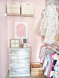 Closet Makeovers Little Closet Makeover Closet Diy Ideas And Organizing
