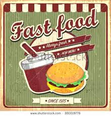 poster mural pour cuisine poster cuisine fast food poster poster deco pour cuisine poster