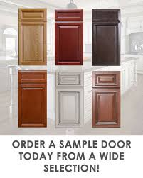 oak kitchen cabinet finishes kitchen cabinet wood tones finishes forevermark rta
