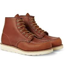 buy boots near me wing boots the only boot you ll need this winter