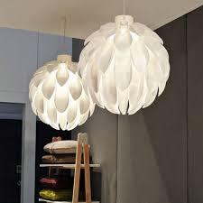 diy pendant light kit normann copenhagen norm 12 modern white diy pendant lamp kit