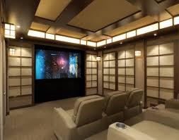 Home Theater Design Group Design Ideas Luxury And Home Theater - Home theater design group