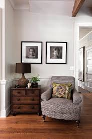 southern country homes 0 southern country home decor best 25 southern country homes ideas