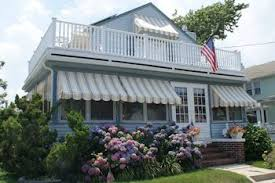 White Awning Recent Job Gallery 2013 Awning Designs For Residential