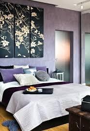 décoration chambre à coucher peinture decoration chambre a coucher peinture peinture murale quelle