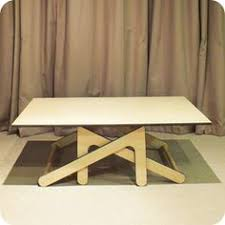 desk dining table convertible watch this coffee table convert to a dining table in one move