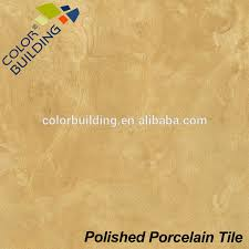 surface source tile surface source tile suppliers and