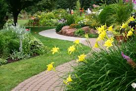 pictures of landscaping landscaping merrill landscape services
