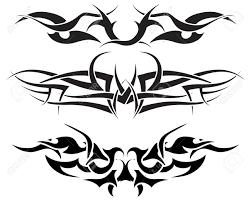 100 gothic tattoo design 8 best tattoo ideas images on gothic tattoo design gothic designs dark gothic interior designs home design and