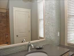 bathroom wall ideas on a budget bathroom wall ideas on a budget gurdjieffouspensky com