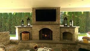 carolina fireplace glass door insert parts repair 281 interior