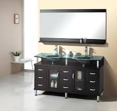 73 inch bathroom vanity inch double sink bathroom vanity in