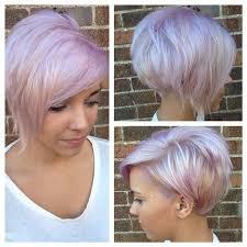 new hair color trends 2015 re 12 opal hair dye photos opal hairstyles