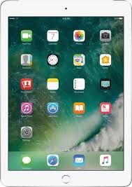 best deals on black friday for ipads 2017 apple ipad latest model with wifi cellular 32gb at u0026t