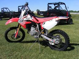 motocross races in iowa 2006 honda cr85r for sale in fort dodge ia racing unlimited