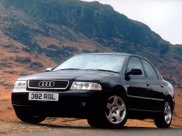 100 haynes manual audi a4 2000 user manual and guide
