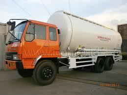 mobil mitsubishi fuso home truk mixer pt insan cakrawala online icon truk mixer