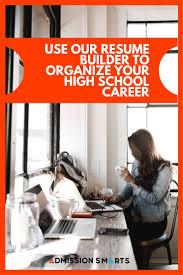 Video Resume Maker Best 20 Resume Builder Ideas On Pinterest Resume Builder