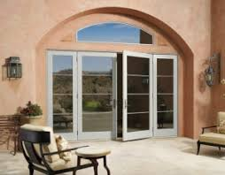 Patio Doors Manufacturers Patio Doors U2039 General Millwork Supply