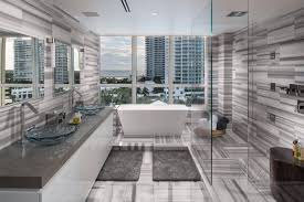top bathroom designs the secret ideas to achieve the best bathroom design decoration