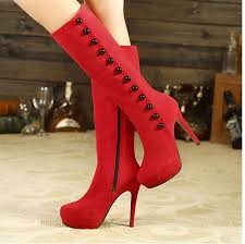 s shoes boots heels 151 best shoes heels boots images on shoes