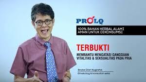 wish pro lq obat kuat pria resmi bpom rekomendasi dr boyke