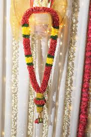 flower garlands for indian weddings wedding flower garland designs inspirational wedding flower mala